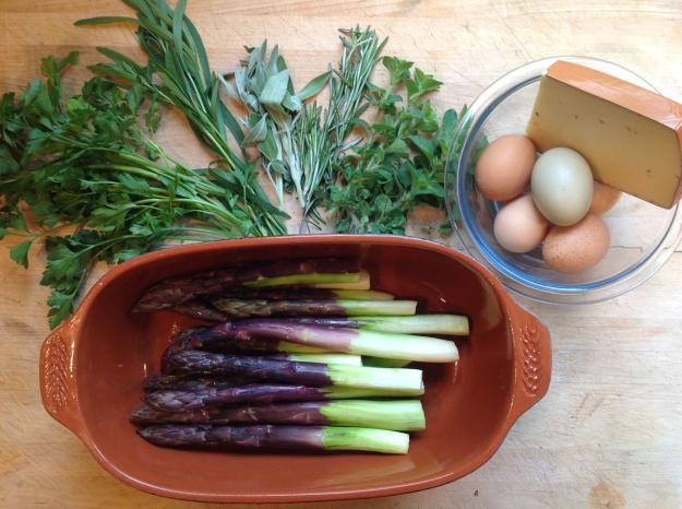 asparagus_mis